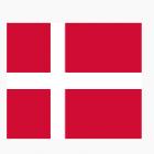 Traduccion jurada danés. oficial. barato. - mejor precio | unprecio.es