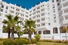 4 Dormitorio Apartamento En Venta en Alora, Málaga - mejor precio | unprecio.es