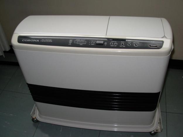 Estufa de queroseno precio cambiar la mecha de una estufa - Estufa pellets bricomart ...