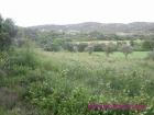 Venta de casa en Venta De Casa Con Finca De 37 Hectareas Zona De Ai, Ainsa (Huesca) - mejor precio   unprecio.es