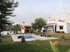 Apartamento en venta en Trapiche, Málaga (Costa del Sol) - mejor precio | unprecio.es