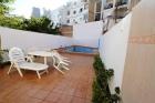 Casa adosada en Picanya - mejor precio | unprecio.es