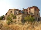 Finca/Casa Rural en venta en Valderrobres, Teruel - mejor precio | unprecio.es
