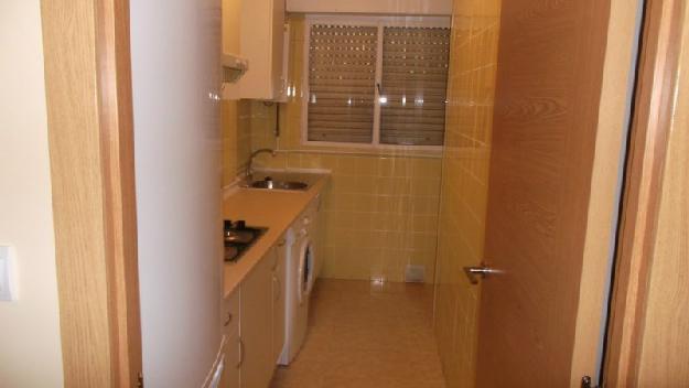 Piso en madrid 1530413 mejor precio - Segunda mano pisos en alquiler madrid ...