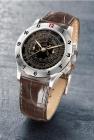 Vendo 2 reloj Omegas por los dos 1.400 - mejor precio | unprecio.es