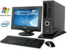 Montaje,mantenimiento y reparacion de ordenadores - mejor precio | unprecio.es