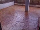 pavimento de hormigon impreso en albacete 603308058 - mejor precio | unprecio.es