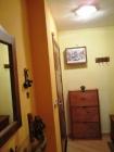 Piso amueblado y reformado, precioso en Guadarrama (Madrid) ref g 5656 - mejor precio | unprecio.es