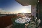 Apartamento en Sitges - mejor precio | unprecio.es