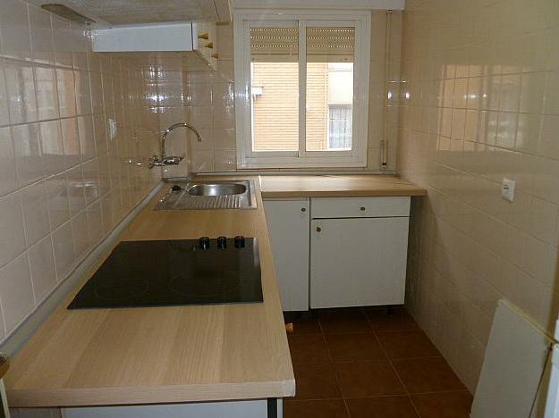 Piso en madrid 1404668 mejor precio - Segunda mano pisos en alquiler madrid ...