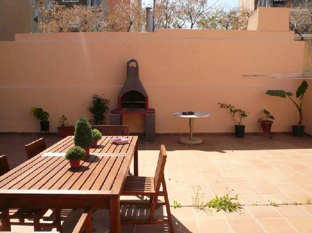 Piso en castelldefels 1547179 mejor precio for Compartir piso castelldefels