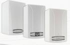 Reparamos Calderaas Calentadores Servicio Tecnico - mejor precio | unprecio.es