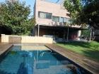 Casa en Sant Cugat del Vallès - mejor precio | unprecio.es