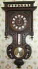 reloj de pared - mejor precio | unprecio.es