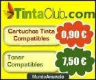 TINTAS HP , EPSON , BROTHER, CANON : COMPRAR - mejor precio | unprecio.es