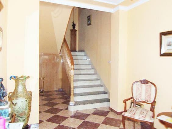Casa en tomelloso 1477388 mejor precio - Alquiler pisos tomelloso ...