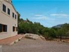 Chalet en venta en Puigpunyent, Mallorca (Balearic Islands) - mejor precio | unprecio.es