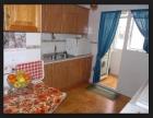 Se alquila una habitación en piso estudiantil - mejor precio | unprecio.es