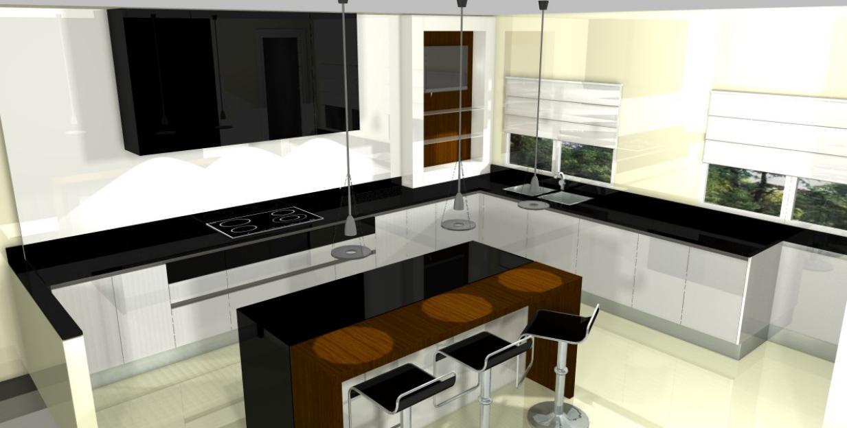 Transpaso tienda de muebles de cocina mejor precio for Almacen para cocina