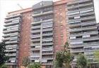 PISO RESIDENCIAL-VALENCIA PARQUE CABECERA - mejor precio | unprecio.es