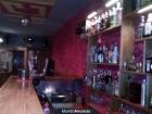 Se traspasa Disco Bar en Laredo - mejor precio   unprecio.es