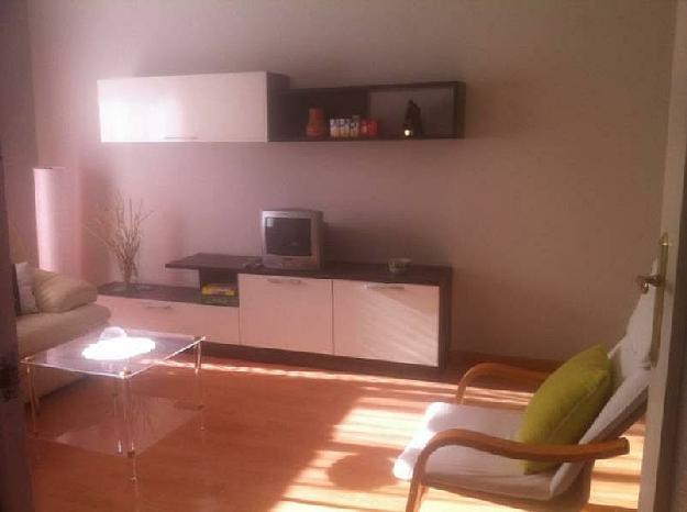 Piso en burjassot 1391033 mejor precio - Precio piso segun altura ...