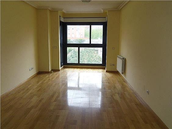 Piso en madrid 1386589 mejor precio - Segunda mano pisos en alquiler madrid ...