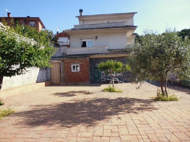 Casa en sant boi de llobregat 1476580 mejor precio - Casas sant feliu de llobregat ...