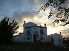 Casa en Zahara de la Sierra - mejor precio   unprecio.es