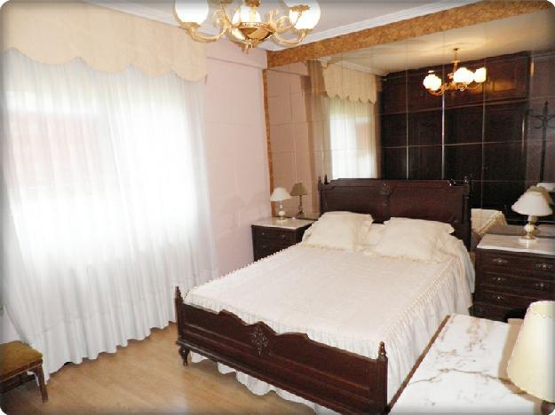 Piso en alcal de henares 1462946 mejor precio - Alquiler de pisos en alcala de henares ...