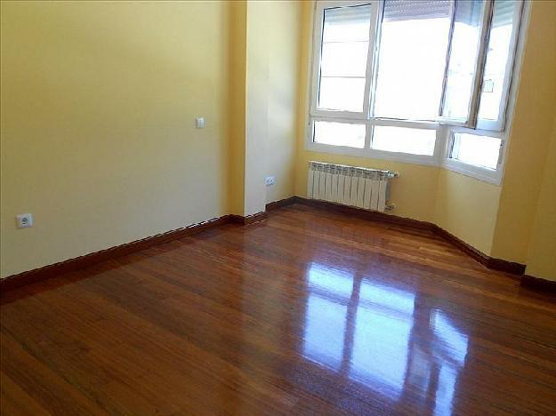 piso en santo a 1554957 mejor precio