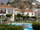 Solar/Parcela en venta en Santa Ponsa, Mallorca (Balearic Islands) - mejor precio | unprecio.es