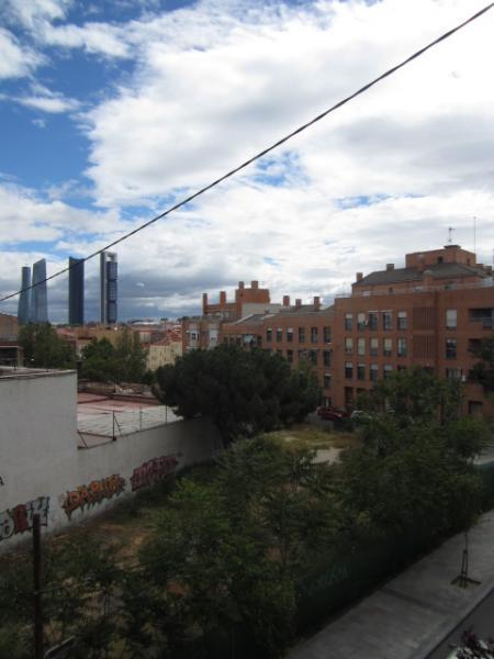 Piso en madrid 1459209 mejor precio - Segunda mano pisos en alquiler madrid ...