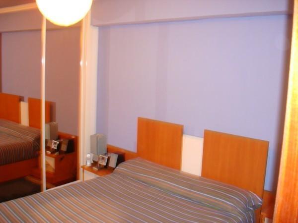 piso en portugalete 1454563 mejor precio