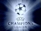 2 entradas F.C Barcelona – Arsenal - mejor precio | unprecio.es