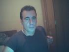 Discjokey busco trabajo en Alicante provincia - mejor precio   unprecio.es