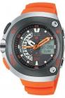 Ofertas de Nuevos Relojes Seiko, Citizen, Casio, Polar, Tissot, - mejor precio | unprecio.es