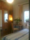 Alquilo habitación en piso compartido en Sevilla - mejor precio | unprecio.es