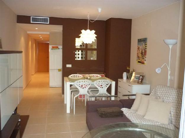 Apartamento en cambrils 1482237 mejor precio - Venta apartamentos cambrils ...