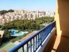Apartamento en venta en Campoamor, Alicante (Costa Blanca) - mejor precio | unprecio.es