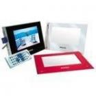 Divx Portatil 7' (DVD, USB, SD/MMC/MS) - mejor precio | unprecio.es