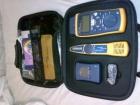 kit de servicio Cable IQ Gigabit la solucion total para tecnicos de red - mejor precio   unprecio.es