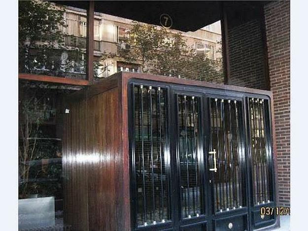 Piso en madrid 1400528 mejor precio - Segunda mano pisos en alquiler madrid ...