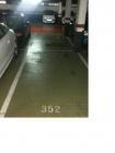 Se alquila plaza de parking coche en plaza europa  en cornellá - mejor precio | unprecio.es