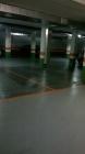 Garaje amplio, nuevo, fácil de aparcar y accesos rápidos a tres salidas. - mejor precio   unprecio.es