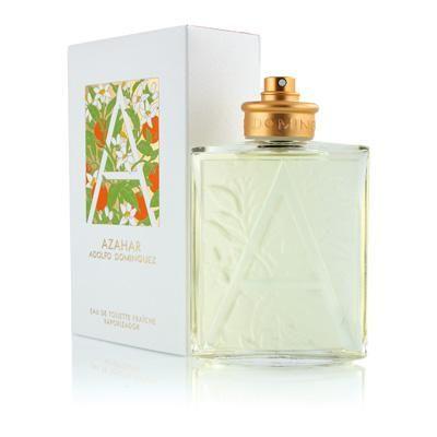 Perfume Azahar Ed T Vapo 50ml 494659 Mejor Precio