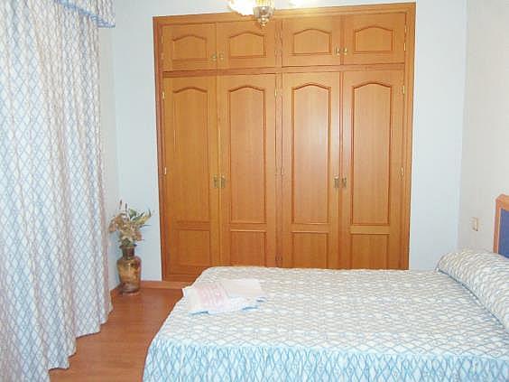 Piso en tomelloso 1487388 mejor precio - Alquiler pisos tomelloso ...