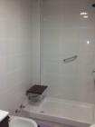 Alicatados cocinas baños ensolados - mejor precio   unprecio.es