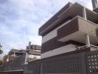 ático en Rozas de Madrid (Las) - mejor precio   unprecio.es