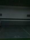 CHOLLAZO! Plaza de Parking grande por tan solo 9490€ - mejor precio | unprecio.es